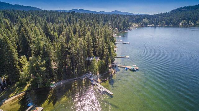 2195 Lakeview Ave, Mccall, ID 83638