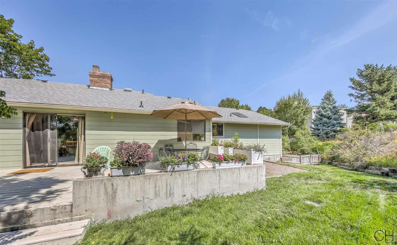 2145 E Mortimer, Boise, ID 83712