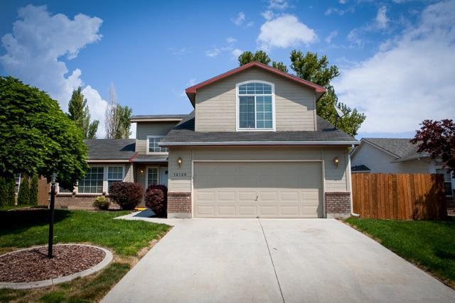 12128 W Emerson, Boise, ID 83709