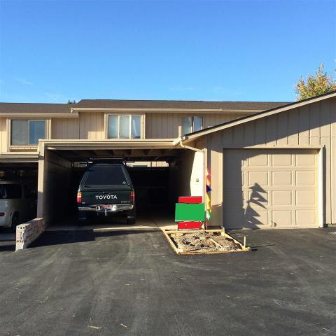 3001 S Roosevelt #8, Boise, ID 83705