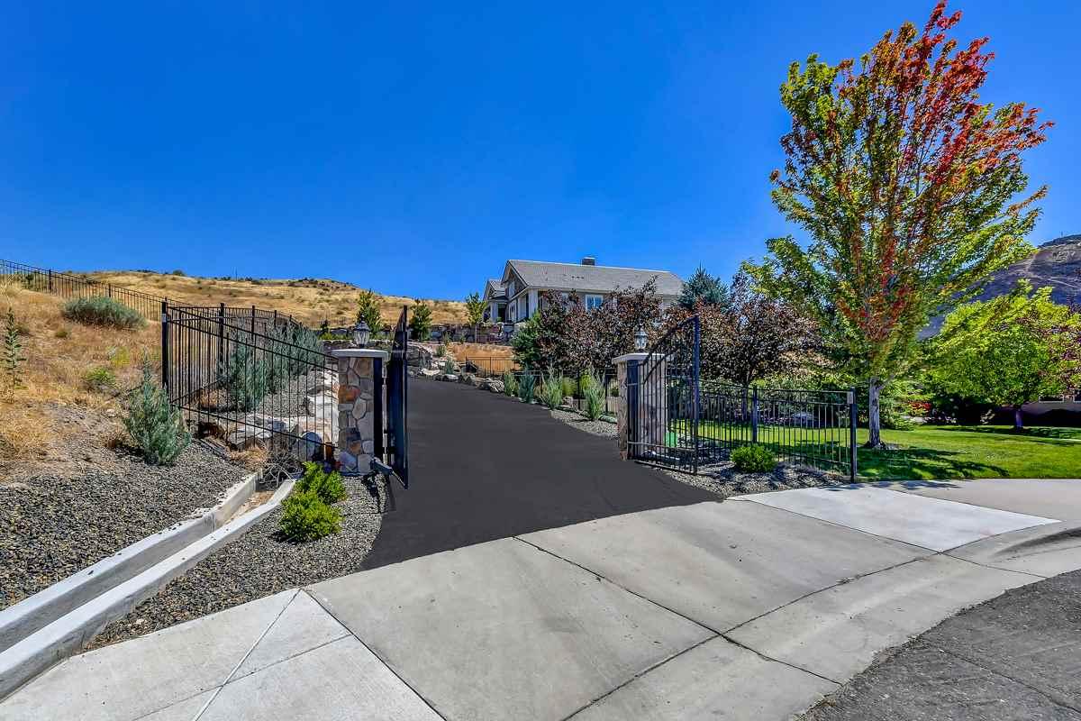 106 Castello, Boise, ID 83712