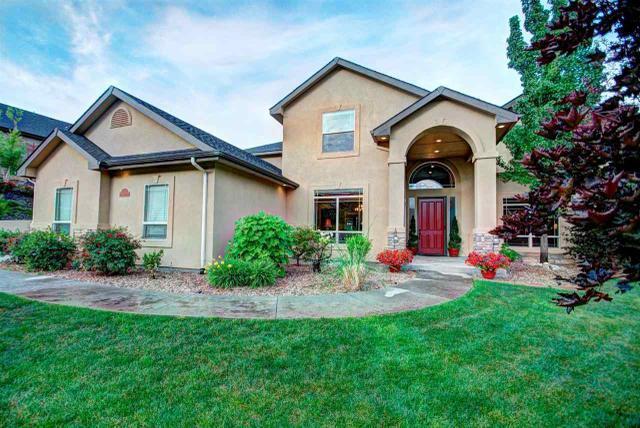 Loans near  N Arrow Crest Way, Boise ID