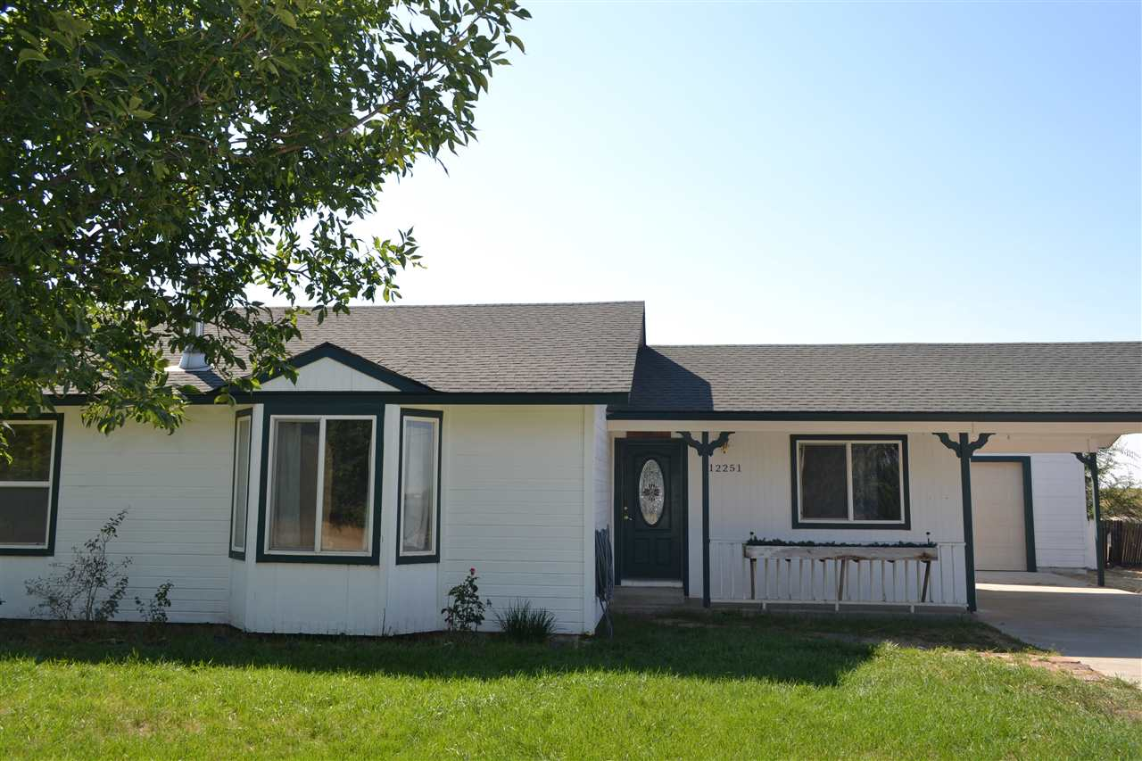 12251 Galloway Road, Middleton, ID 83644
