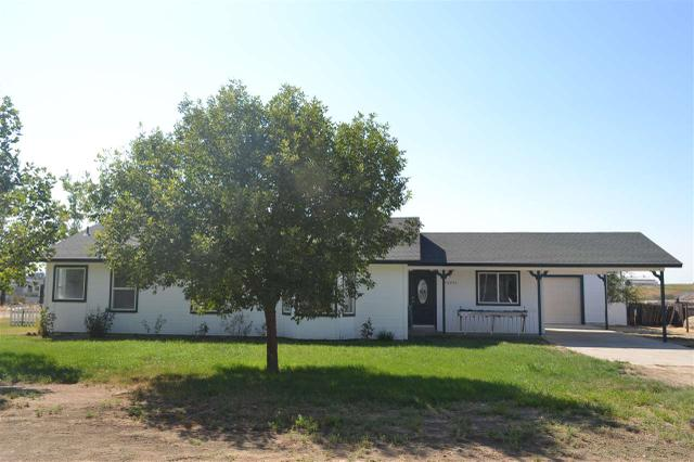12251 Galloway Rd, Middleton, ID 83644