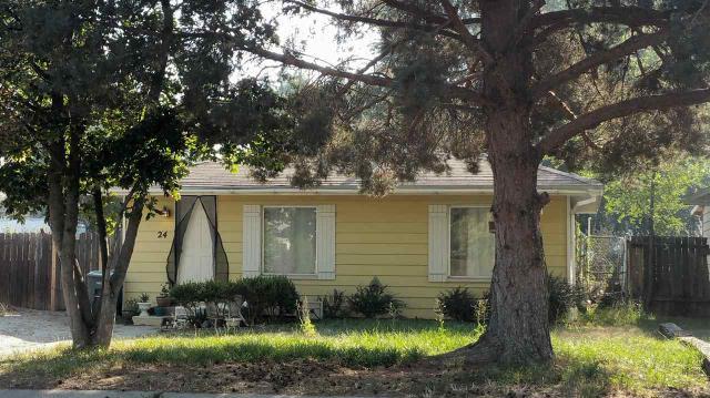 24 S Owyhee St, Boise, ID 83705