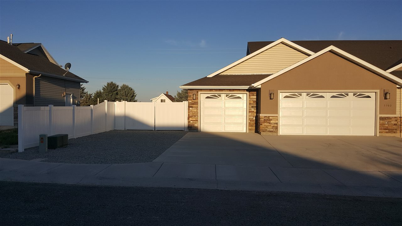1160 Connor Court, Kimberly, ID 83341