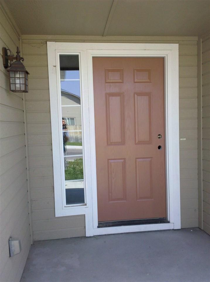 11541 Silvercity Court, Boise, ID 83713