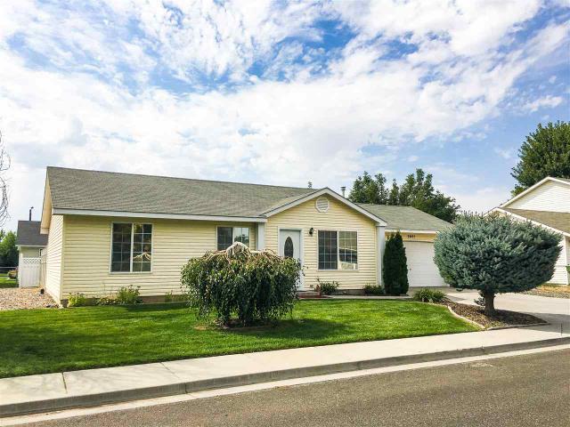 2601 Rome Ave, Fruitland, ID 83619
