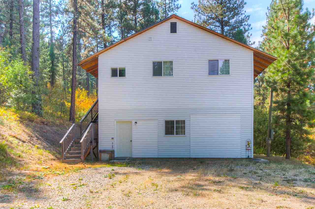 96 Johnson Creek, Boise, ID 83716
