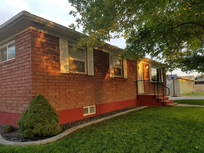 944 Bracken Street N, Twin Falls, ID 83301