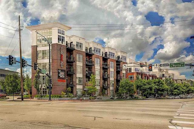 Loans near  S th  , Boise ID