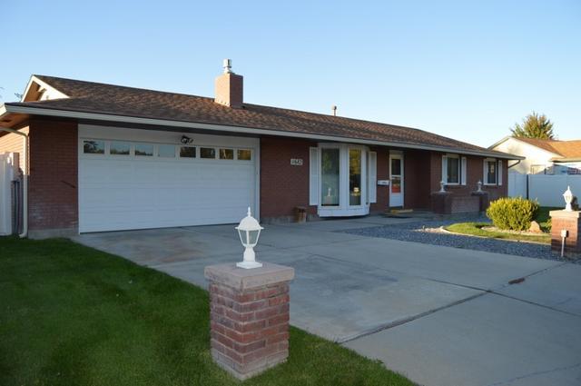 11682 W Camas St, Boise, ID 83709