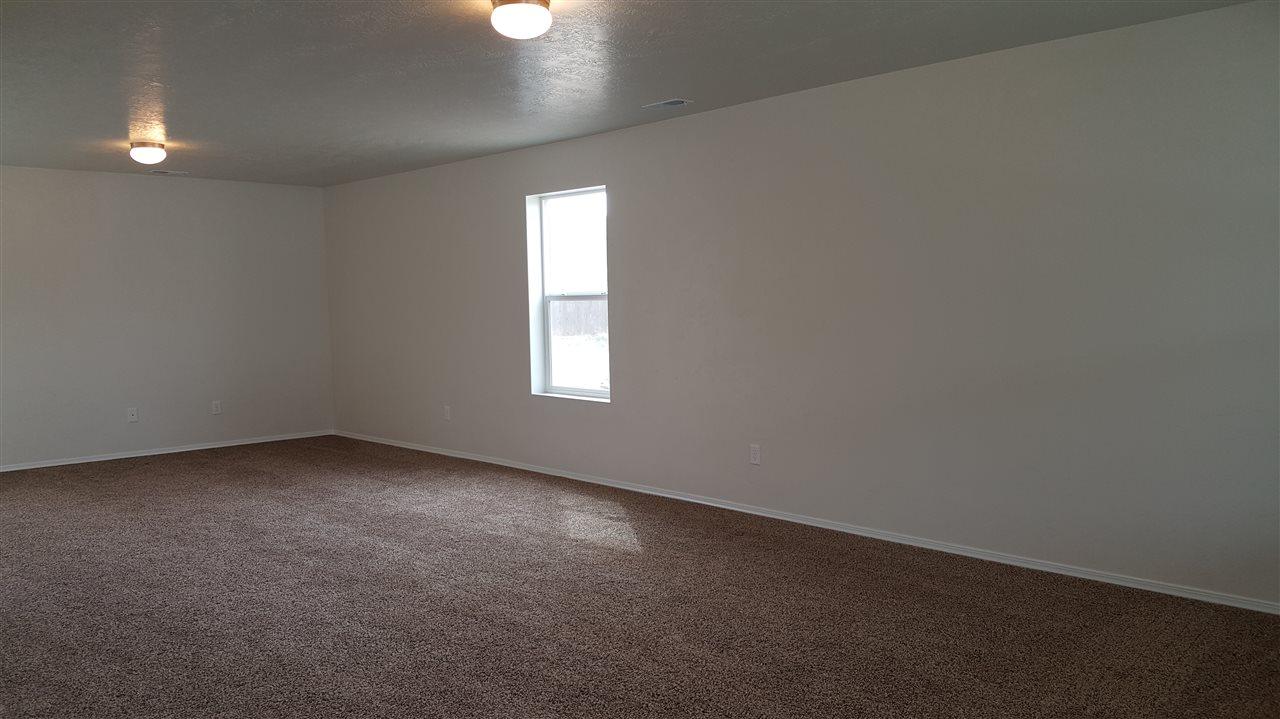 9545 W Tanglewood Drive, Boise, ID 83709