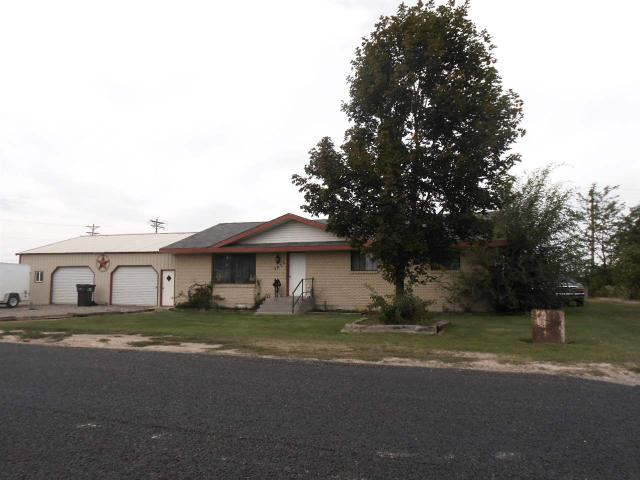 2072 Brockie Ave, Heyburn, ID 83336