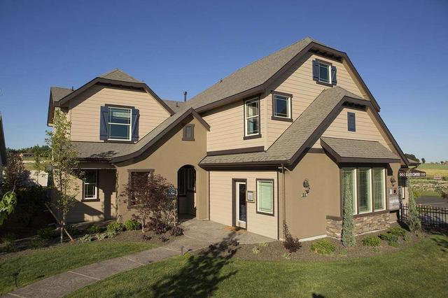 1059 W Olds River Dr, Meridian, ID 83642