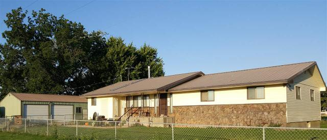 473 Day Rd, Weiser, ID 83672