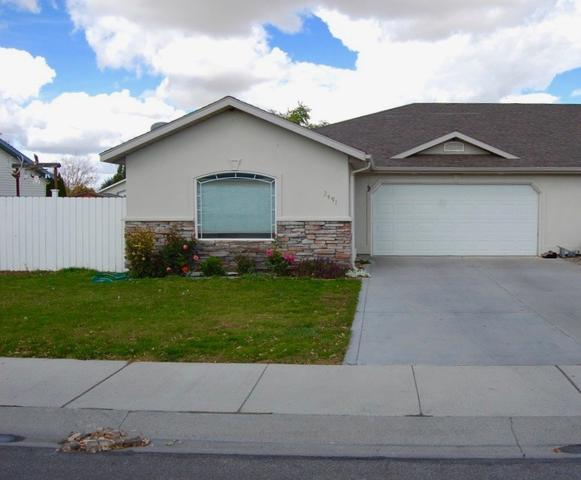 2491 Whispering Pine Dr, Twin Falls, ID 83301
