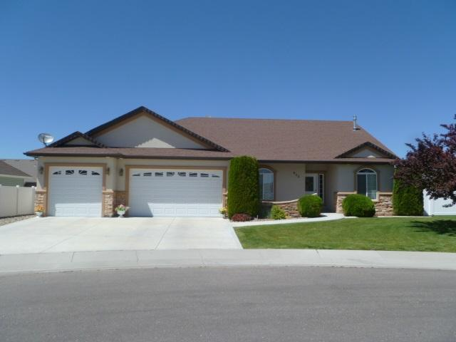 930 Kelly, Kimberly, ID 83341