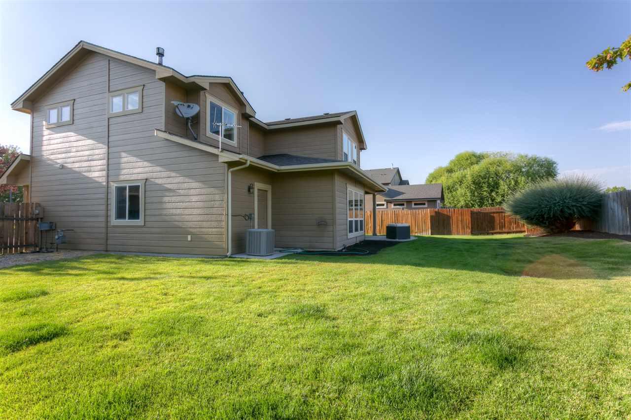 6148 S Egmont Avenue, Boise, ID 83709