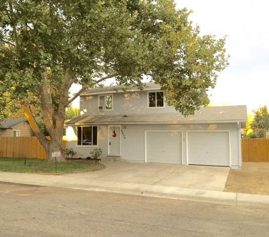 4030 N Jennifer, Boise, ID 83704
