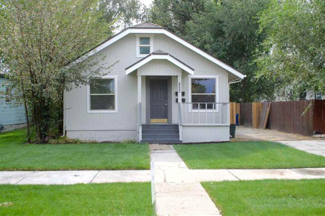 1220 13th Ave S, Nampa, ID 83651