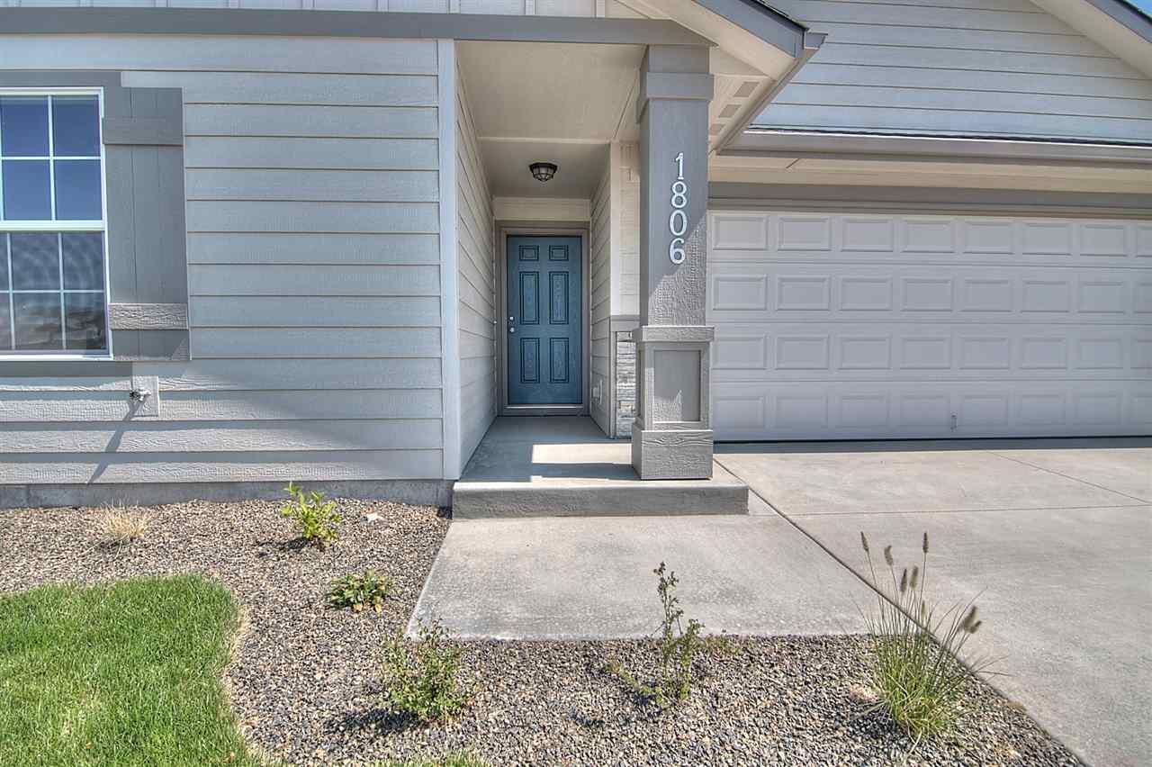 4048 S Murlo Avenue, Meridian, ID 83642