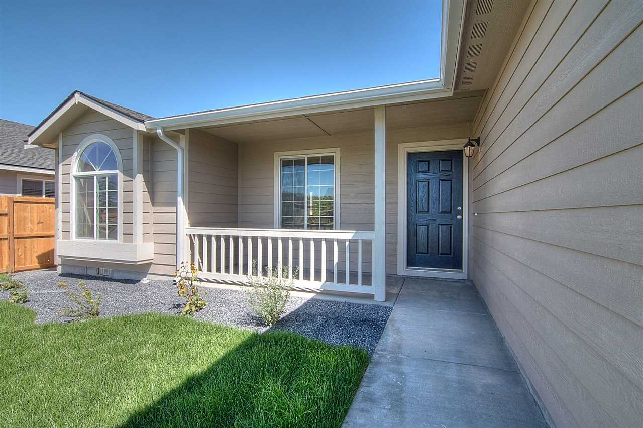 4062 S Leaning Tower Avenue, Meridian, ID 83642