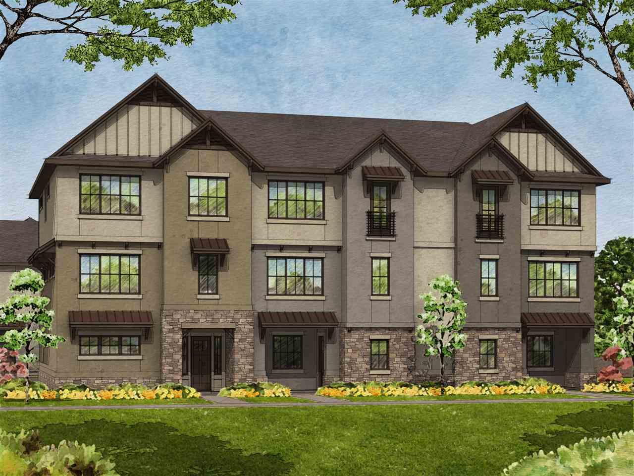 3287 E Thoroughbred Ln, Boise, ID 83716