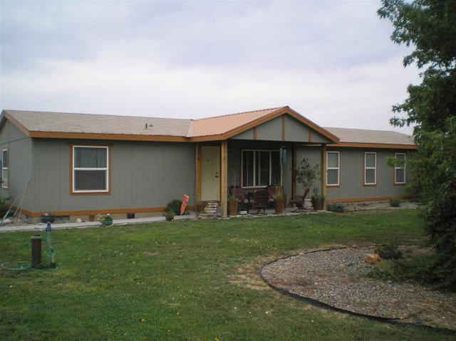 781 Pringle Rd, Weiser, ID 83672