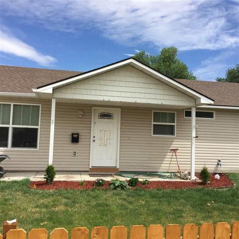 329 Shoup, Twin Falls, ID 83301