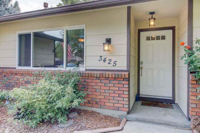3425 N Buckboard Way, Boise, ID 83713