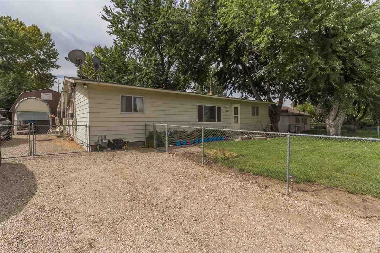 10063 W Claudia, Boise, ID 83714