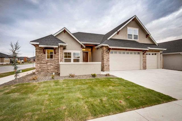 10958 W Leilani Dr, Boise, ID 83709