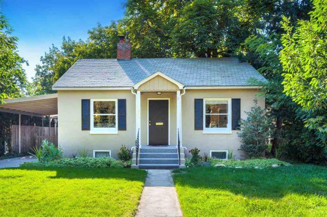Loans near  N nd St, Boise ID