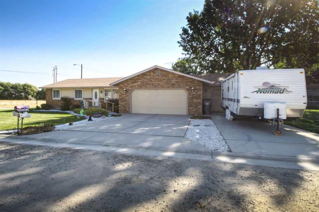 116 Loma Alta Ave, Caldwell, ID 83605