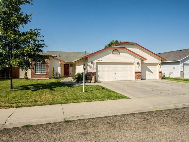 13558 W Acorn St, Boise, ID 83713