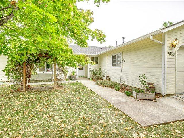 2630 N Grenville Pl, Boise, ID 83704