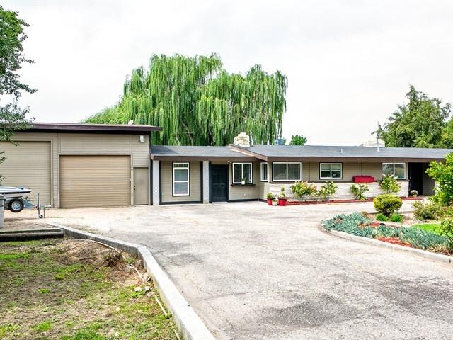 5121 N Pierce Park Ln, Boise, ID 83714
