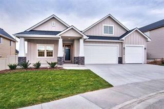 11718 W Cross Slope Way, Nampa, ID 83686