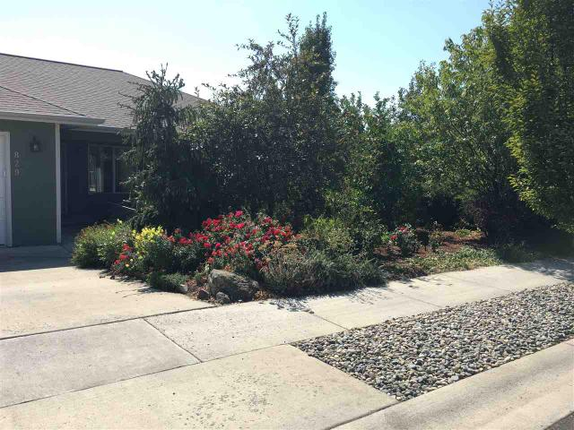 829 Victoria, Moscow, ID 83843