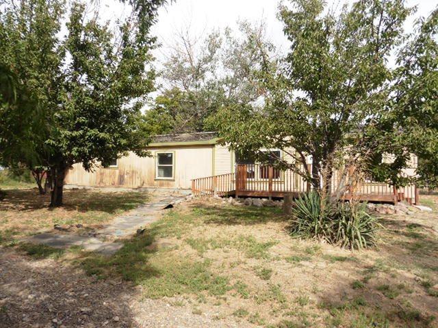 23484 Texas Rd, Caldwell, ID 83607