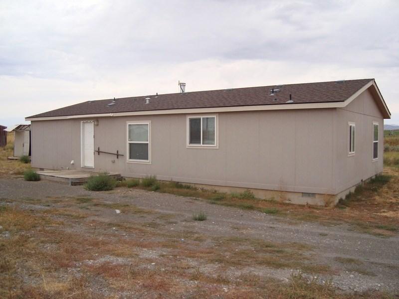 1366 E Hwy 26, Richfield, ID 83349