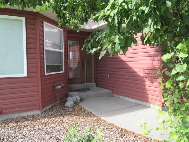 241 Mountain View Dr E, Jerome, ID 83338