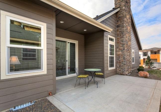 2985 S Millbrook Way, Boise, ID 83716