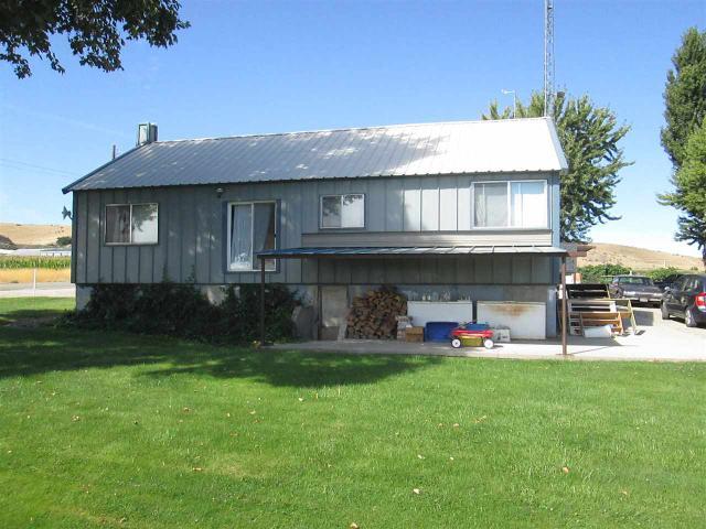 10466 Dewey Rd, Emmett, ID 83617
