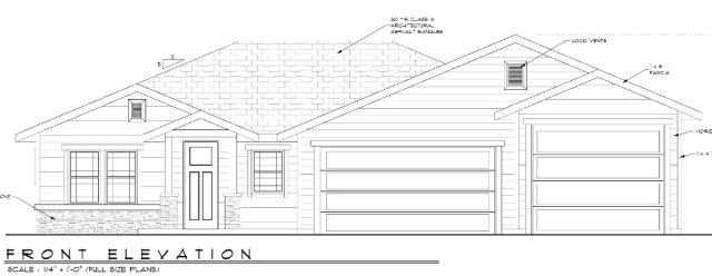 11 Meadowlark Ct, Donnelly, ID 83615