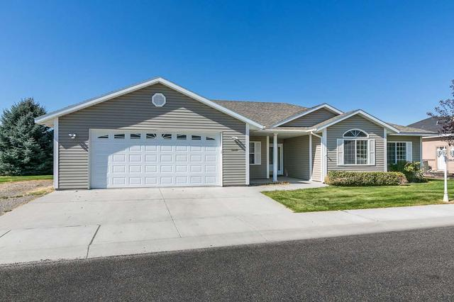1441 Marie Dr, Gooding, ID 83330