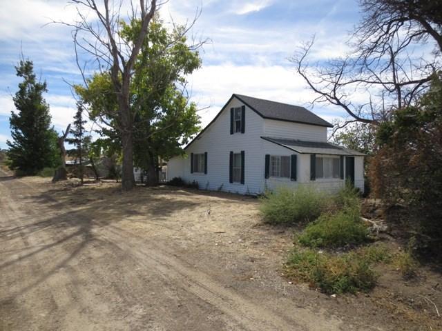 19261 Upper Pleasant Ridge Rd, Caldwell, ID 83607