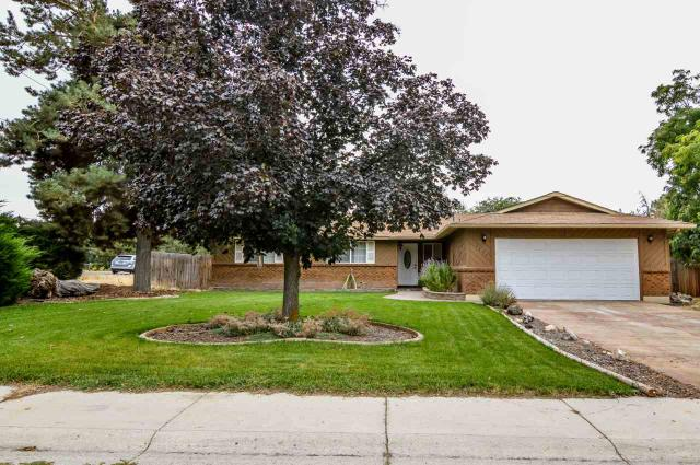 10609 W Blackhawk Dr, Boise, ID 83709