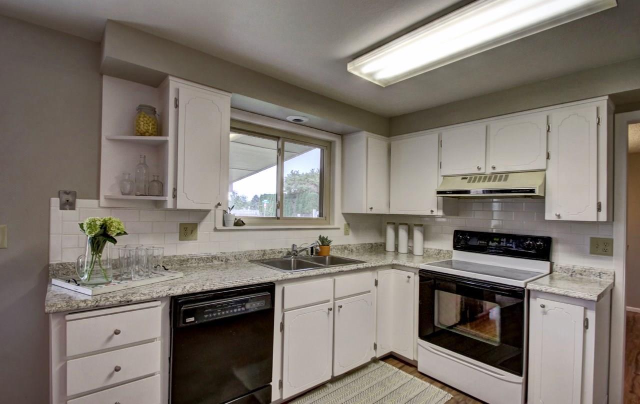 4393 N Edelweiss Street, Boise, ID 83713
